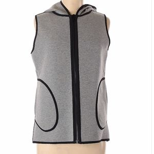 🦚 Lululemon Athletics Insculpt Reversible Vest